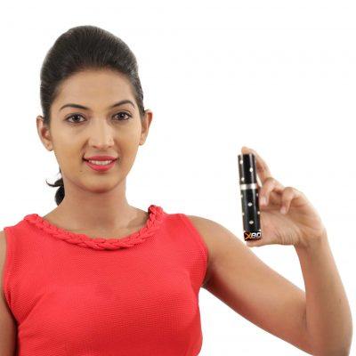 Bling- Stun Guns- For ladies safety