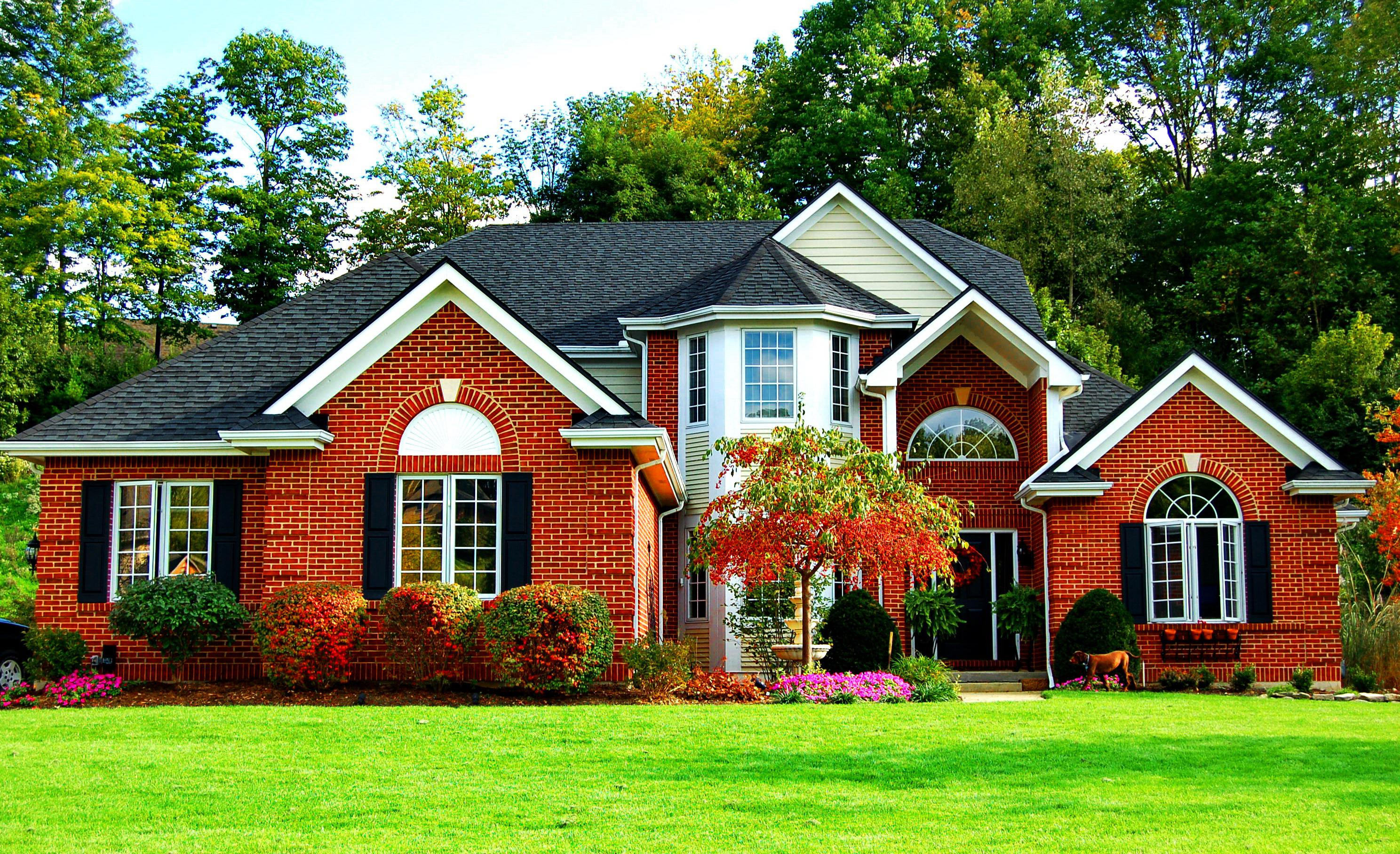 10 Tips to Improve Your Home's Security