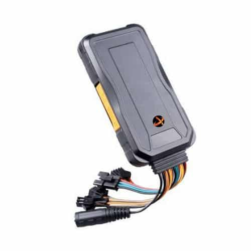 Buy GPS trackers for cars and other vehicles online at the best price in India. Track your Car's location in real time from web and smartphone.