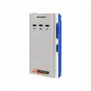Strata-Mini-GPS-Tracker-500x500