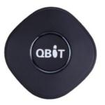 Qbit-GPS-Trackers-500x500