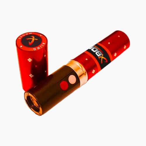Bling - Stun Gun + Flashlight