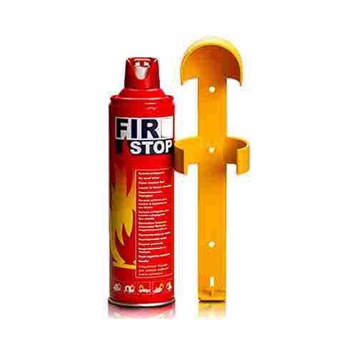 Mini-fire-extinguisher-compressed