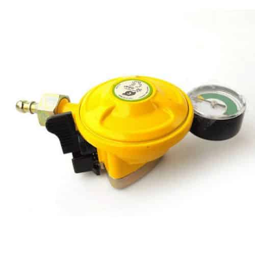 IGT Gas Safety Device-M02