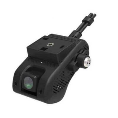 JC200- Live Cam GPS Trackers