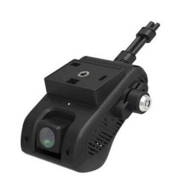 JC200- Live Cam GPS Trackers