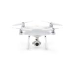 DJI phantom advance Drone