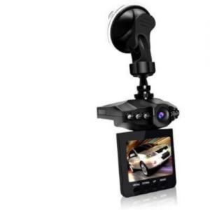 LITE CAR Dash Camera 1
