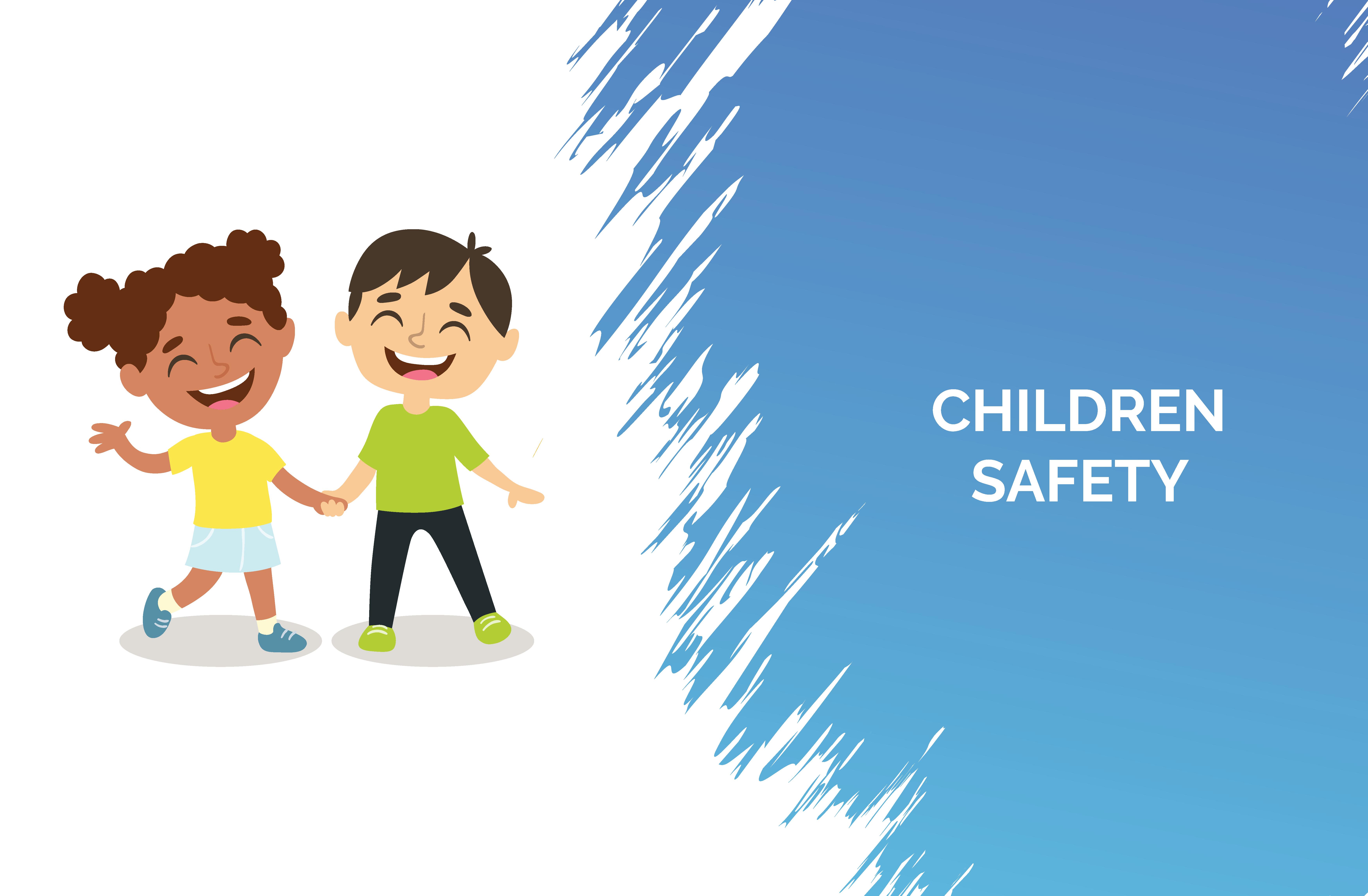 Child safety