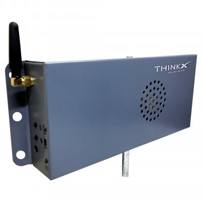 GSM Shutter Standard (1)