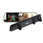 Mirror Dash Camera 4T 2