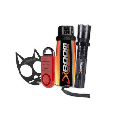 Self-defence-kit-3-400x400
