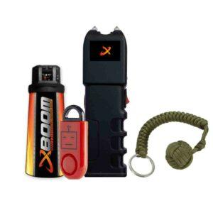 Self defence kit 6