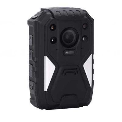 M505 worn camera