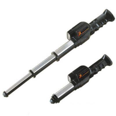 Xcalibur Stun Gun Baton