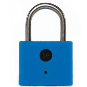 Blue Pro smart lock