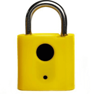 Openapp Pro smart lock