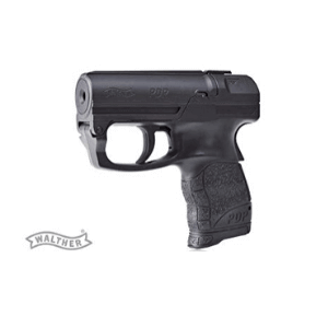 Kiehberg™ Self Defense Pepper Spray Gun