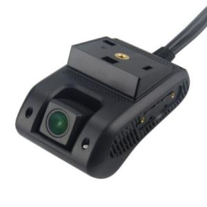 JC200 Live Dashcam with GPS 2