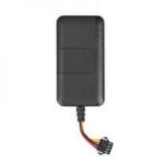 Vehicle-Tracker-V2.0-500x500