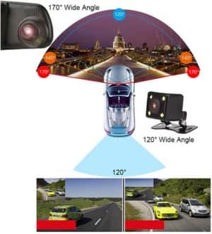 4-3-inch-car-dash-camera-2