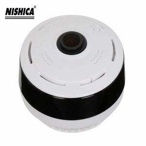 nishica