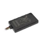 FMB-920-Vehicle-GPS-Tracker