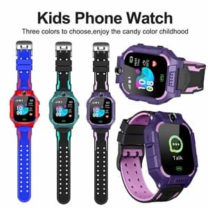 z6-kids-gps-watch