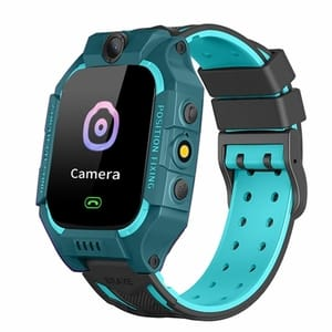 z6-kids-gps-watch