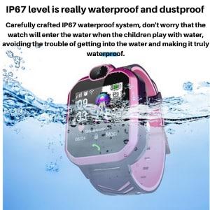 ip67-level-is-really-waterproo