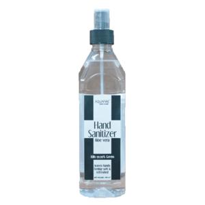 Aquafire Hand Sanitizer