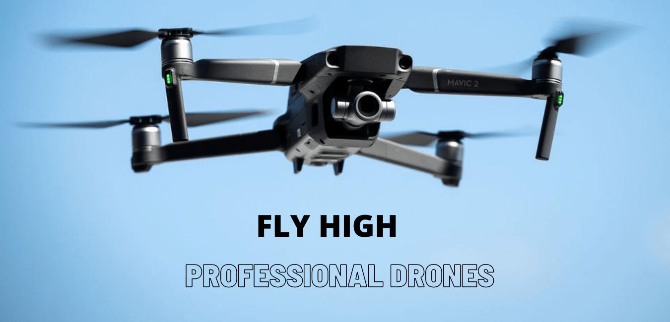 Buy Best Drones Online india