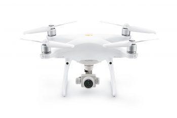 DJI Phantom 4 Pro V2.0 Standard drone