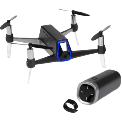 Shift IZI Nano Drone Camera