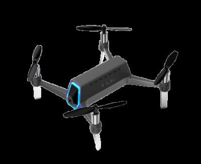 Shift IZI Nano Drone Camera in India