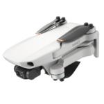 DJI MINI2 Fly more combo drone camera