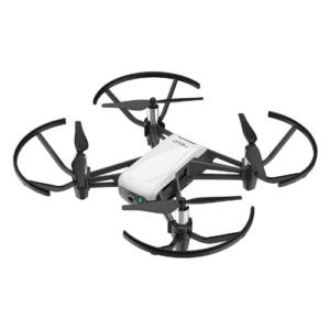 DJI Tello drone camera
