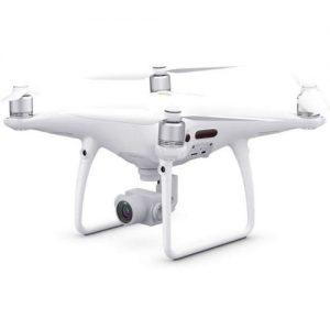 DJI Phantom 4 Pro Standard drone
