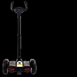 Explorer A1 Hoverboard