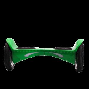 Hybrid-10 Hoverboard