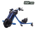 3-Wheeler Drifter 1