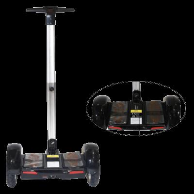 hoverboard explorer mini