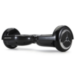 Hoverboard Classic 6.5 1