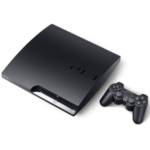 PS 3 120GB Buy Online India at lowest rate