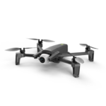 Parrot Anafi drone camera