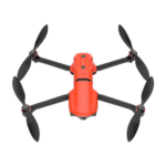 EVO Drone II Autel 8k camera