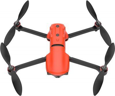 Autel evo 8k drone