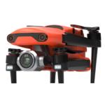 Autel Evo 2 Pro 6k camera