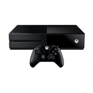 Xbox One 1TB1