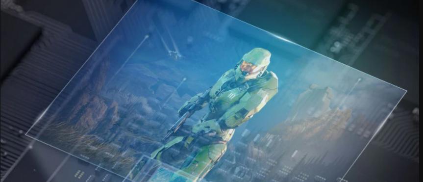 Xbox Sereis X most powerful